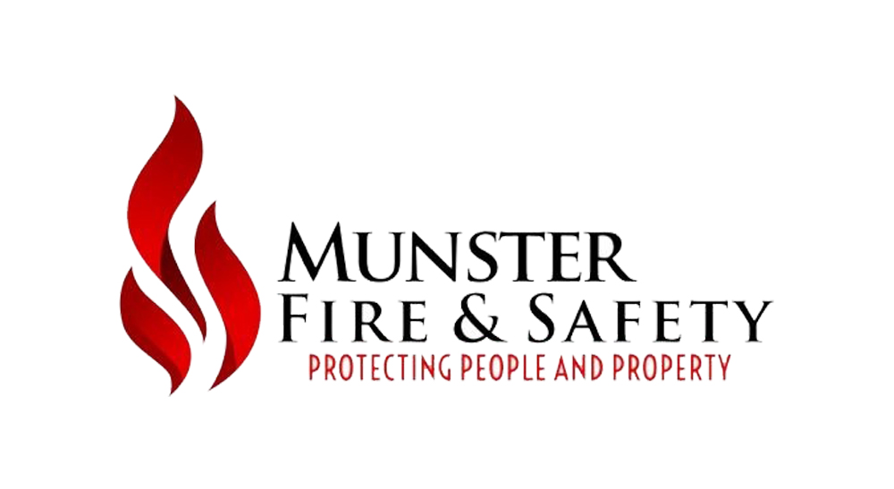 Munster Fire & Safety - Protecting People and Property