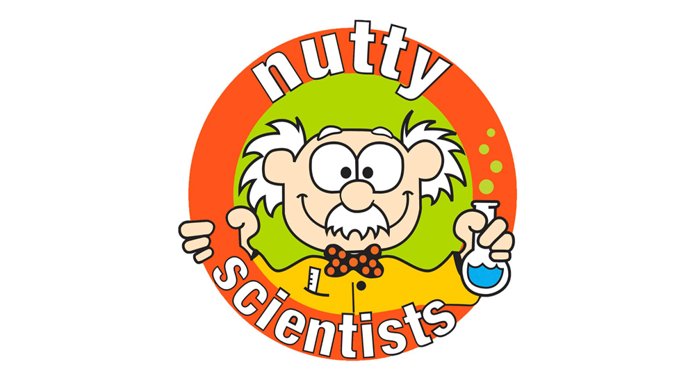 Nutty Scientists Kerry Cork Limerick