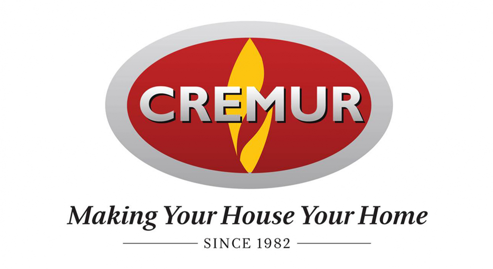 Cremur Heating, Tile, Stove and Bathroom Centre
